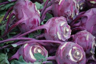 chou-raveviolet