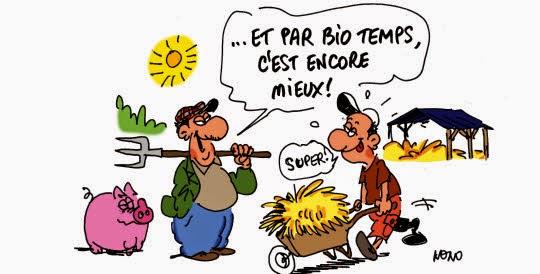 Les l gumes de la tournichette 88 le blog de la - Dessin jardinier humoristique ...