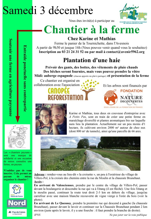 chantier-plantation-de-haies-chez-karine-et-mathias-1
