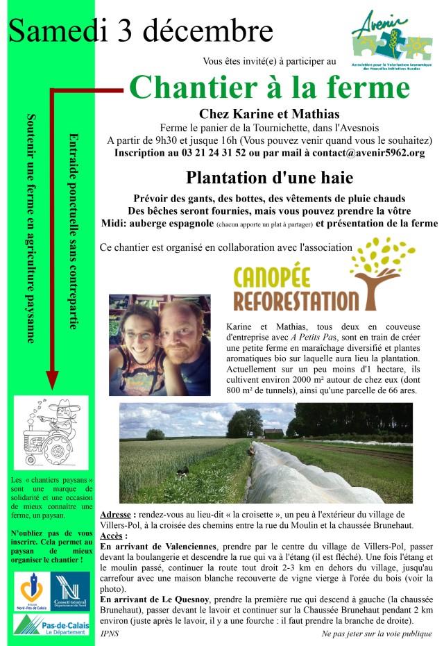 chantier-plantation-dune-haie-chez-karine-et-mathias-3